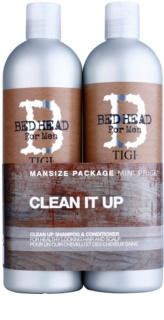 TIGI Bed Head B for Men kozmetika szett II.