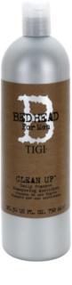 TIGI Bed Head B for Men шампунь для всіх типів волосся