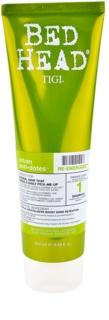 TIGI Bed Head Urban Antidotes Re-energize шампунь для нормального волосся