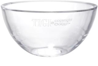 TIGI Colour косметична миска для змішування фарби