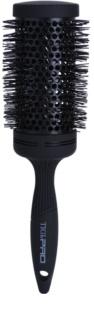 TIGI Tigi Pro екстра голяма кръгла четка за коса