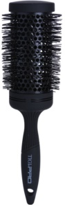 TIGI Tigi Pro Extra Large Round Brush