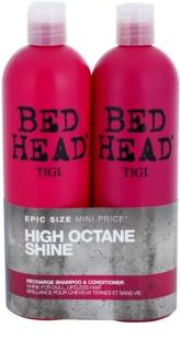 TIGI Bed Head Recharge косметичний набір I.