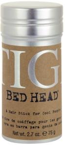 TIGI Bed Head cire pour cheveux pour tous types de cheveux