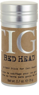 TIGI Bed Head Hair Styling Wax for All Hair Types