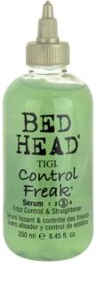 TIGI Bed Head Control Freak сироватка для неслухняного та кучерявого волосся