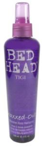 TIGI Bed Head Maxxed-Out Haarlack extra starke Fixierung
