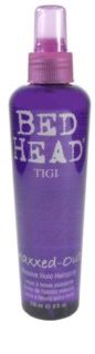 TIGI Bed Head Maxxed-Out Hairspray Extra Strong Hold