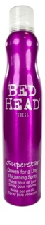 TIGI Bed Head Superstar spray  dús és formás