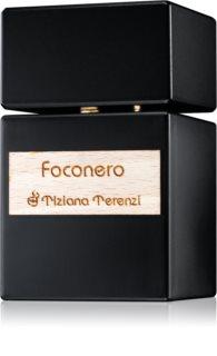 Tiziana Terenzi Foconero eau de parfum unissexo