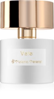 Tiziana Terenzi Vele extrato de perfume unissexo 100 ml