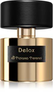 Tiziana Terenzi Gold Delox parfemski ekstrakt uniseks 2 ml uzorak
