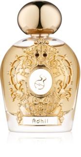 Tiziana Terenzi Adhil Assoluto perfume extract Unisex