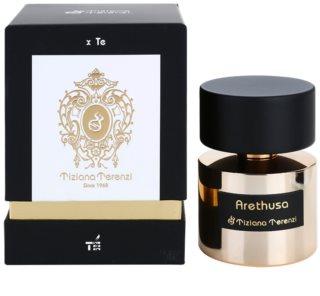 Tiziana Terenzi Gold Arethusa Parfumextracten  Unisex 100 ml