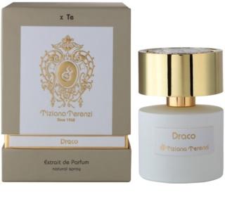 Tiziana Terenzi Draco Extrait De Parfum Парфуми екстракт унісекс 2 мл