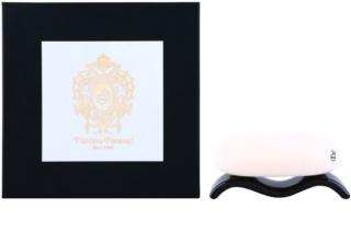 Tiziana Terenzi Gold Rose Oudh difuzor de aroma