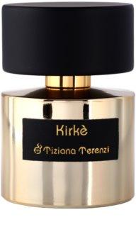 Tiziana Terenzi Gold Kirke ekstrakt perfum unisex 2 ml próbka