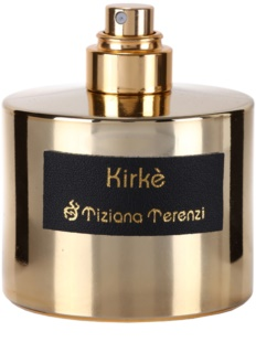 Tiziana Terenzi Kirke Extrait De Parfum ekstrakt perfum tester unisex 100 ml