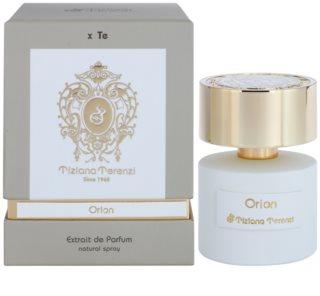 Tiziana Terenzi Orion Extrait de Parfum extract de parfum unisex 100 ml