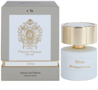 Tiziana Terenzi Luna Orion parfüm kivonat unisex 100 ml