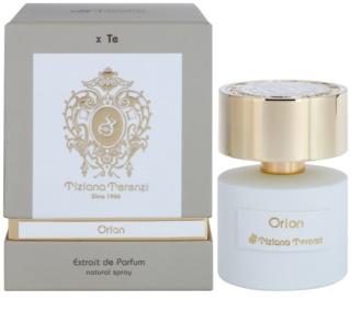 Tiziana Terenzi Luna Orion extrato de perfume unissexo