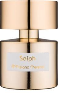 Tiziana Terenzi Saiph extrait de parfum mixte 100 ml