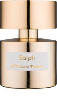 Tiziana Terenzi Saiph Parfüm Extrakt unisex 100 ml