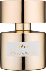 Tiziana Terenzi Tabit extrait de parfum mixte 100 ml