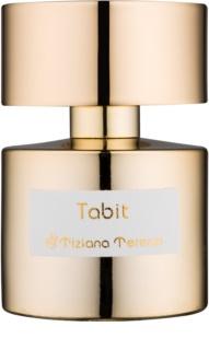Tiziana Terenzi Tabit Parfüm Extrakt unisex 100 ml