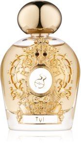 Tiziana Terenzi Tyl Assoluto Parfüm Extrakt unisex 100 ml