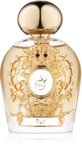 Tiziana Terenzi Tyl Assoluto perfume extract Unisex