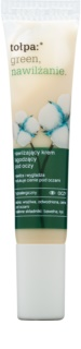 Tołpa Green Moisturizing Soothing Eye Cream