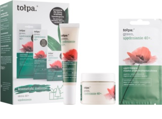 Tołpa Green Firming 40+ set cosmetice I.