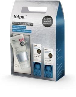 Tołpa Dermo Face Hydrativ Cosmetic Set I. (with Moisturizing Effect)