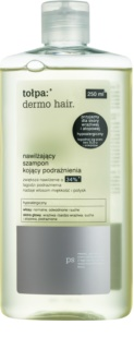 Tołpa Dermo Hair Moisturizing Shampoo For Irritated Scalp