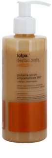 Tołpa Dermo Body Cellulite Global Serum with the Effect of Ultrasound To Treat Cellulite