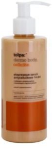 Tołpa Dermo Body Cellulite sérum corporel action rapide anti-cellulite