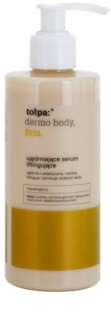Tołpa Dermo Body Firm Slimming Serum for Problem Areas