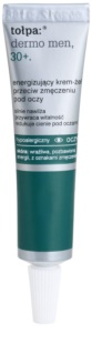 Tołpa Dermo Men 30+ Energising Gel Cream for Eye Area