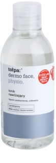 Tołpa Dermo Face Physio Refreshing Toner With Moisturizing Effect