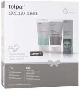 Tołpa Dermo Men Pure Cosmetica Set  I.