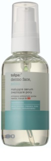 Tołpa Dermo Face Sebio Mattifying Serum for Enlarged Pores