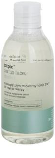 Tołpa Dermo Face T-Zone Matterende Tonic 2 in 1