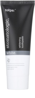 Tołpa Stomatologic White Toothpaste With Whitening Effect