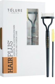 Tolure Cosmetics Hairplus Kosmetik-Set  I.