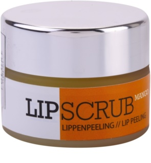 Tolure Cosmetics Lip exfoliante para labios
