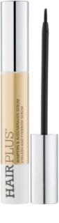 Tolure Cosmetics Hairplus růstové sérum pro řasy a obočí