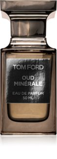 Tom Ford Oud Minérale parfemska voda uniseks