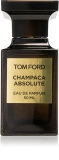 Tom Ford Champaca Absolute Eau de Parfum Unisex