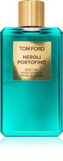 Tom Ford Neroli Portofino олійка для тіла унісекс